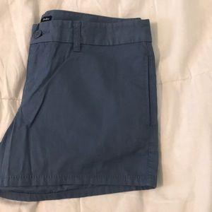 Classic Gap Shorts